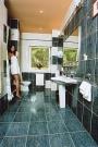 Villa Daria | accommodation Poiana Brasov